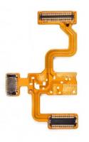 LG GB250 FİLM FLEX CABLE