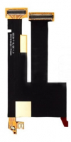 LG GD330 ORJİNAL FİLM FLEX CABLE