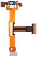 Lg Gw520, Gu620l Film Flex Cable
