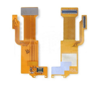 LG KF240 FİLM FLEX CABLE