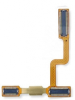 LG KF300 FİLM FLEX CABLE