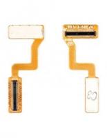 LG KF350 FİLM FLEX CABLE