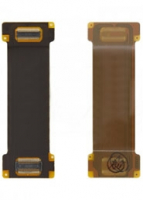 NOKİA 6270 FİLM FLEX CABLE