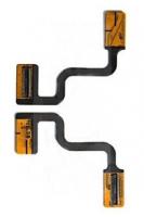 Nokia 6290 Film Flex Cable