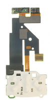 Nokia 6500s Aa Kalite Film Flex Cable