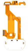 NOKİA 7230 FİLM FLEX CABLE