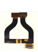 Nokia 7200 Film Flex Cable