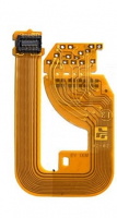 NOKİA 8910 FİLM FLEX CABLE