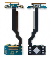 Sony Ericsson C905 İc Kulaklik Ekran Film Flex Cable
