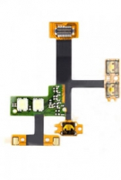 SONY ERİCSSON G705 KAMERA FLASH FİLM FLEX CABLE
