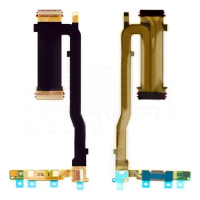 Sony Ericsson J20 Film Flex Cable