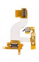 SONY ERİCSSON K750, W800 KAMERA FLASH FİLM FLEX CABLE