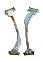 SONY ERİCSSON S600İ, W550, W600 SOKET FİLM FLEX CABLE