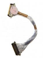 Sony Ericsson S700 Film Flex Cable