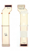 SONY ERİCSSON T303 FİLM FLEX CABLE