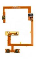 SONY ERİCSSON W760İ YAN SES FİLM FLEX CABLE
