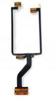 Sony Ericsson W980 Ekran Film Flex Cable