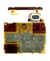SONY ERİCSSON W980 İC KULAKLİK FİLM FLEX CABLE