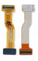 LG KF510 ORJİNAL FİLM FLEX CABLE