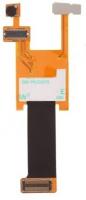 LG KF600 FİLM FLEX CABLE