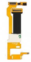 LG KF690 ORJİNAL FİLM FLEX CABLE