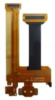 LG KF750, KF755, KF756 FİLM FLEX CABLE