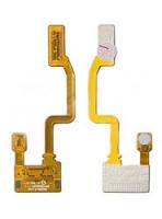 LG MG225/KG220/KG225/KG228 FİLM FLEX CABLE