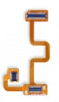 LG KG240 FİLM FLEX CABLE