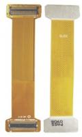 LG KG280, MG280 FİLM FLEX CABLE