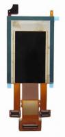 LG KM500 FİLM FLEX CABLE