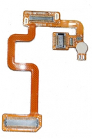 LG KP202 FİLM FLEX CABLE