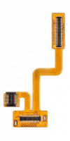 LG KP215, KP230 FİLM FLEX CABLE