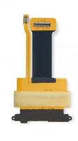 LG KP260 FİLM FLEX CABLE