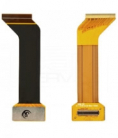 LG KP293 FİLM FLEX CABLE