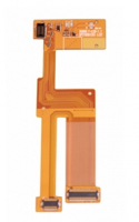 LG KU800 ORJİNAL FİLM FLEX CABLE