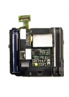 SONY ERİCSSON C901 KAMERA FLASH FİLM FLEX CABLE