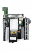 Sony Ericsson C905 Kamera Flash Film Flex Cable