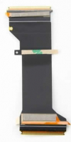 SONY ERİCSSON C905 FİLM FLEX CABLE