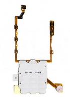 Nokia 5310 Tuş Bordu