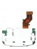 Nokia 6710n Tuş Bordu