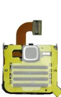 NOKİA N78 TUŞ+TUŞ BORDU FİLM/FLEX CABLE