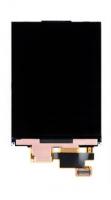 Sony Ericsson W995 Lcd Ekran