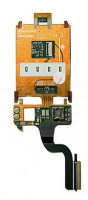 SONY ERİCSSON Z250 FİLM FLEX CABLE
