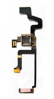SONY ERİCSSON Z550İ İC KULAKLİK FİLM FLEX CABLE