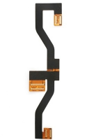 SONY ERİCSSON Z600 FİLM FLEX CABLE
