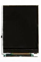 SONY ERİCSSON F305 W395 LCD EKRAN