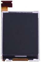 SONY ERİCSSON T303 LCD EKRAN
