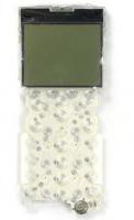 NOKİA 6310, , A LCD EKRAN