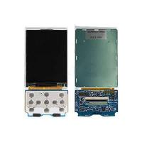 ALLY İ450 İ458 LCD EKRAN BORD
