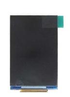 HTC EXPLORER PJ03100 A310E LCD EKRAN